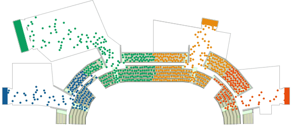 entfluchtung-stadion-tribuene-simulation-60s