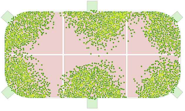 raeumung-simulation-stadion-nach-90-sekunden