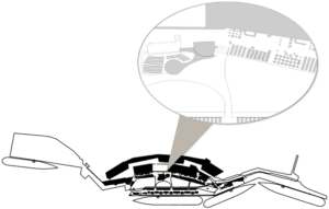 zweiplan-uebersicht-zoom-web